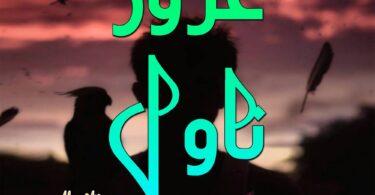 Garoor Novel by Tania Tahir